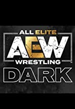 All Elite Wrestling: Dark