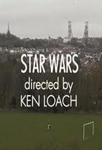 Ken Loach's Star Wars