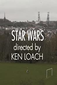 Primary photo for Ken Loach's Star Wars
