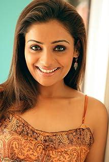 Meera Vasudevan Picture