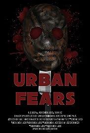 Urban Fears (2019) 1080p