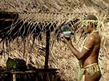 Meet the Natives (2007– )