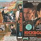 The Redemption: Kickboxer 5 (1995)