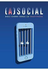 (A)social: 10 giorni senza lo smartphone
