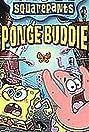 SpongeBob SquarePants: Sponge Buddies