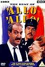 The Best of 'Allo 'Allo! (1994) Poster