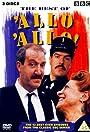 The Best of 'Allo 'Allo!