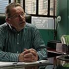 George Costigan in Happy Valley (2014)