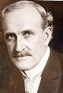 Theodore Roberts Picture