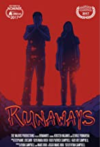 Primary image for Runaways
