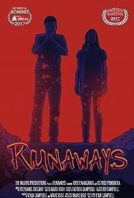 Primary photo for Runaways