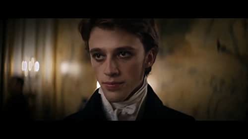 Lucien de Rubempré, a young, lower-class poet, is madly in love with the baroness Louise de Bargeton. The risk of scandal forces them to flee to Paris where they hope to live and love freely. Lucien soon finds rejection and loses the baroness's support. He finds himself alone, penniless, hungry, and humiliated until the day he seeks revenge by writing controversial - yet banal - articles. Inside the Paris he so coveted, he finds a cynical world where everything - and everyone - can be bought and sold. Can he find his way and remain faithful to his hopes and dreams...?