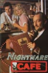Nightmare Cafe (1992)
