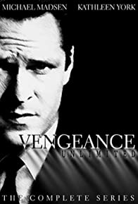 Primary photo for Vengeance Unlimited