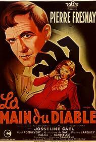 La main du diable (1943)