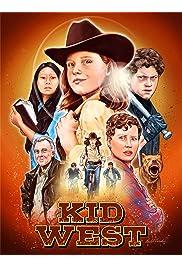 Kid West