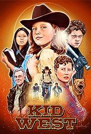 Kid West (2017) 1080p