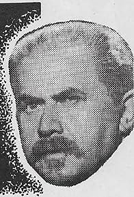 Primary photo for Ludwig Stössel