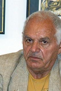 Yuri Ilyenko Picture