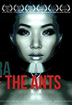 Black Era: Court of the Ants