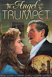 The Angel with the Trumpet (1950) 1080p