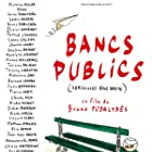 Bancs publics (Versailles rive droite) (2009)