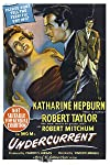 Undercurrent (1946)