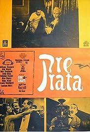 Pre rata Poster