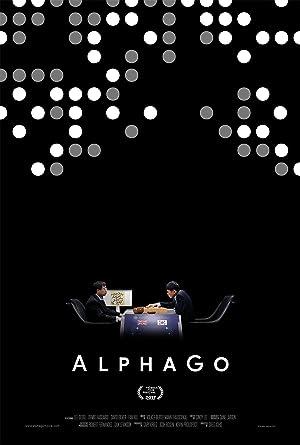 AlphaGo Watch Online