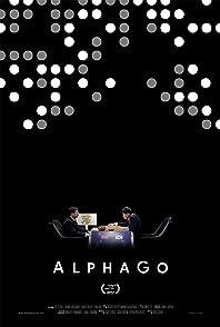 AlphaGoอัลฟาโกะ ปัญญาประดิษฐ์ท้าโลก