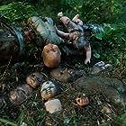 Yaga. Koshmar tyomnogo lesa (2020)