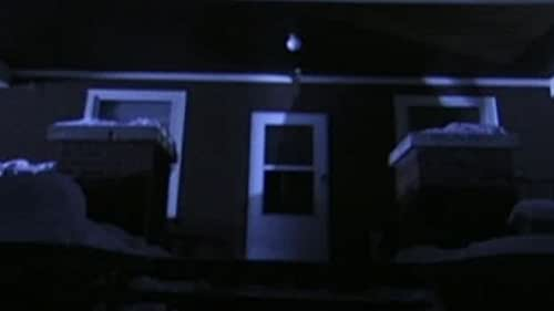 Paranormal State: Clip 2