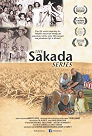 The Sakada Series