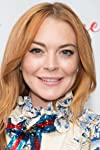 Lindsay Lohan Denies Slamming Celebrity Big Brother After Mom Dina Lohan Is Voted Off