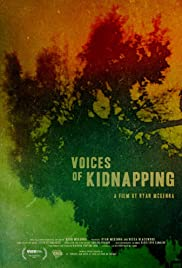 Voices of Kidnapping
