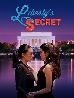 Where to stream Liberty's Secret