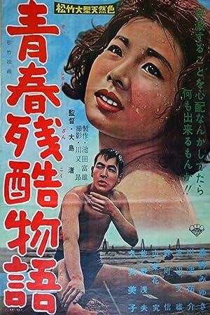 Naked-Youth-1960-720p-BluRay-YTS-MX