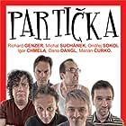Particka (2011)