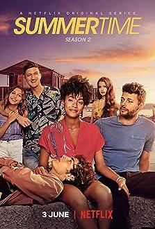 Summertime (2020– )
