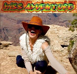 Movie trailer downloads itunes Miss Adventure Calling [[movie]