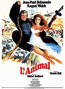 Download Animal full movie in hindi dubbed in Mp4