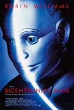 Primary image for Bicentennial Man