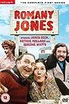 Romany Jones (1972)