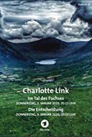 Charlotte Link: The Decision (2020)