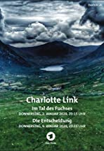 Charlotte Link: The Decision