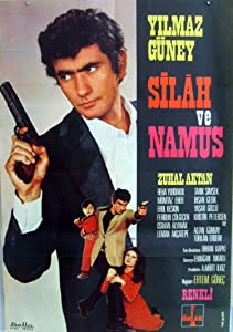 All movies you can watch Silah ve namus Turkey [640x960]