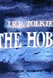 The Hobbit (1966) Poster - Movie Forum, Cast, Reviews