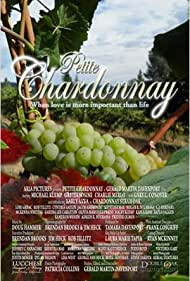 Petite Chardonnay (2013)