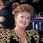 Rue McClanahan at an event for The 41st Annual Primetime Emmy Awards (1989)