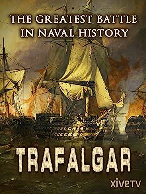 Trafalgar ( Trafalgar )